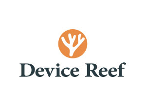Device Reef デバイスリーフ